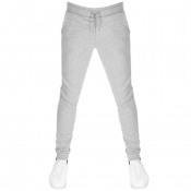 Farah Vintage Shalden Jogging Bottoms Grey
